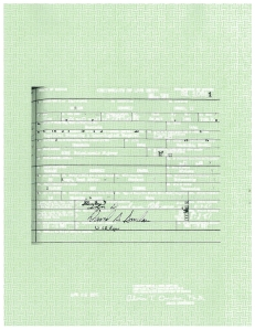 birth-certificate-long-form-in-photoshop