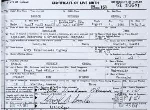obama-birth-certificate-MM4AD5I-x-large