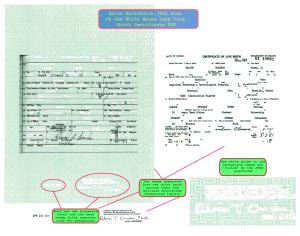 WH7655USDRotPrevV1_v2.PDF