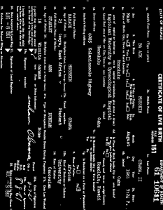 Xerox7655BW-001